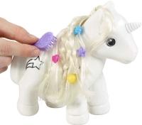 Wholesalers of Crayola Colour N Style Unicorn toys image 2