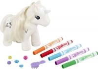 Wholesalers of Crayola Colour N Style Unicorn toys image 3