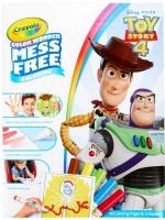 Wholesalers of Crayola Colour Wonder Asst toys image 3
