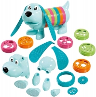 Wholesalers of Crayola Doodle Dog toys image 2