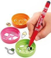 Wholesalers of Crayola Doodle Dog toys image 3