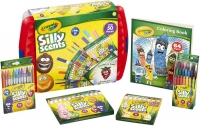 Wholesalers of Crayola Silly Scents Tub toys image 2