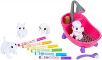 Wholesalers of Crayola Washimals Playset toys image 2