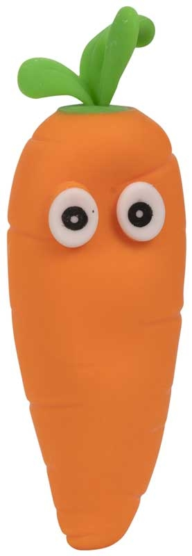 Wholesalers of Crazy Carrot toys