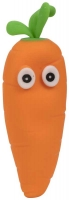 Wholesalers of Crazy Carrot toys image