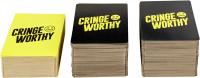 Wholesalers of Cringeworthy toys image 2