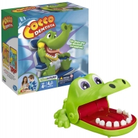 Wholesalers of Crocodile Dentist toys image 2