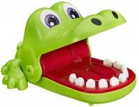 Wholesalers of Crocodile Dentist toys image 3
