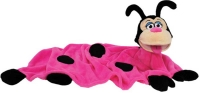 Wholesalers of Cuddleup Pets 3 Asst toys image 2