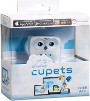 Wholesalers of Cupets toys image