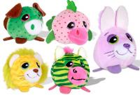 Wholesalers of Cutetitos Fruititos Minitos toys image 4