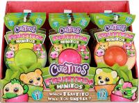 Wholesalers of Cutetitos Fruititos Minitos toys image 5