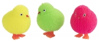 Wholesalers of Cutie Chicks toys image