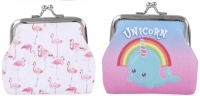 Wholesalers of Cutie Coin Purse toys image 3