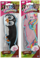 Wholesalers of Cutie Gliders toys image 2