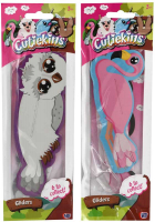 Wholesalers of Cutie Gliders toys image 4