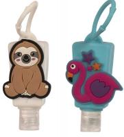 Wholesalers of Cutie Hand Gel toys image