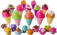 Wholesalers of Cuties Ice Cream Poppers toys image