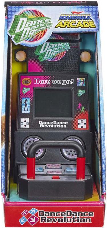 Wholesalers of Dance Dance Revolution toys