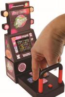 Wholesalers of Dance Dance Revolution toys image 3