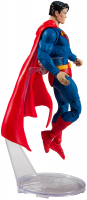 Wholesalers of Dc 7 Inch Figure - W1 - Modern Superman toys image 3