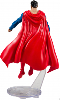 Wholesalers of Dc 7 Inch Figure - W1 - Modern Superman toys image 4