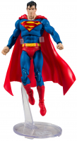 Wholesalers of Dc 7 Inch Figure - W1 - Modern Superman toys image 5