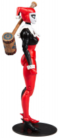 Wholesalers of Dc 7 Inch Figure W1 - Asst toys image 5