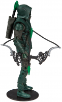 Wholesalers of Dc 7 Inch W1 - Green Arrow toys image 3