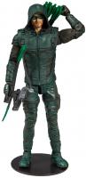 Wholesalers of Dc 7 Inch W1 - Green Arrow toys image 4