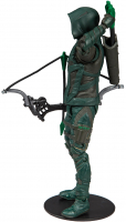 Wholesalers of Dc 7 Inch W1 - Green Arrow toys image 5