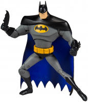 Wholesalers of Dc Animated 7 Inch Batman W1 toys image 2