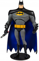 Wholesalers of Dc Animated 7 Inch Batman W1 toys image 4