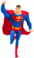 Wholesalers of Dc Animated 7 Inch Superman W1 toys image 2
