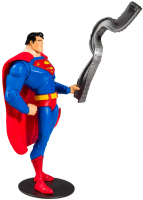Wholesalers of Dc Animated 7 Inch Superman W1 toys image 4