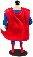 Wholesalers of Dc Animated 7 Inch Superman W1 toys image 5