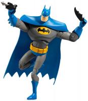 Wholesalers of Dc Animated Batman toys image 2