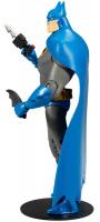 Wholesalers of Dc Animated Batman toys image 4