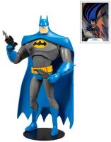Wholesalers of Dc Animated Batman toys image 5