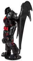 Wholesalers of Dc Armored 7 Inch Figure Asst W1 toys image 5