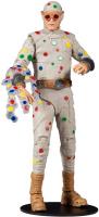 Wholesalers of Dc Build-a Figure Wv5 - Suicide Squad - Polka Dot toys image 3