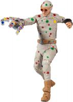 Wholesalers of Dc Build-a Figure Wv5 - Suicide Squad - Polka Dot toys image 5