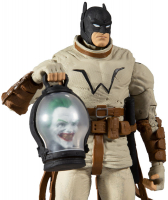Wholesalers of Dc Build-a Wv3 - Last Night On Earth - Bruce Wayne toys image 3
