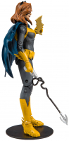 Wholesalers of Dc Collector 7 Inch Bat Girl W1 toys image 4