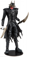 Wholesalers of Dc Collector 7 Inch Batman Who Laughs W1 toys image 2