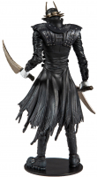 Wholesalers of Dc Collector 7 Inch Batman Who Laughs W1 toys image 4