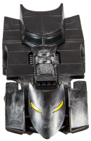 Wholesalers of Dc Collector 7 Inch Figure Asst W1 toys image 4
