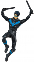 Wholesalers of Dc Collector 7 Inch Nightwing W1 toys image 3