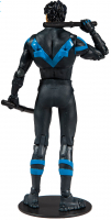 Wholesalers of Dc Collector 7 Inch Nightwing W1 toys image 5
