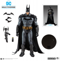 Wholesalers of Dc Gaming 7 Inch Figure Asst W1 toys image 3